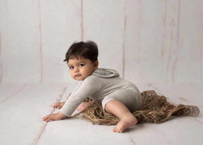 Saudi-Arabia---newborn-and-kids-photography--outdoor Saudi arabia - تصوير مواليد و أطفال في الخبر