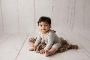 newborn and kids photography تصوير مواليد و أطفال